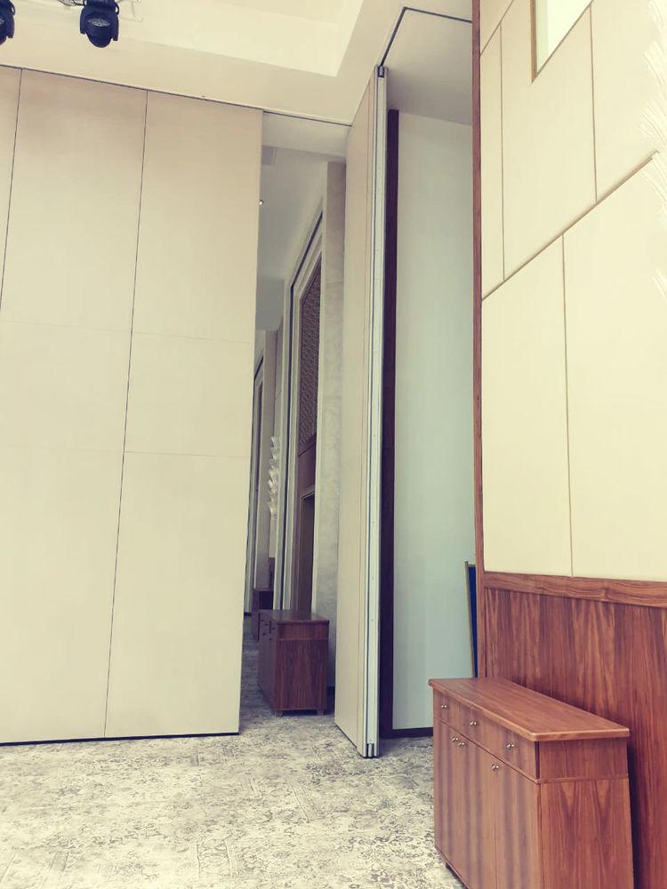 Фото NAYADA для гостиницы RIXOS