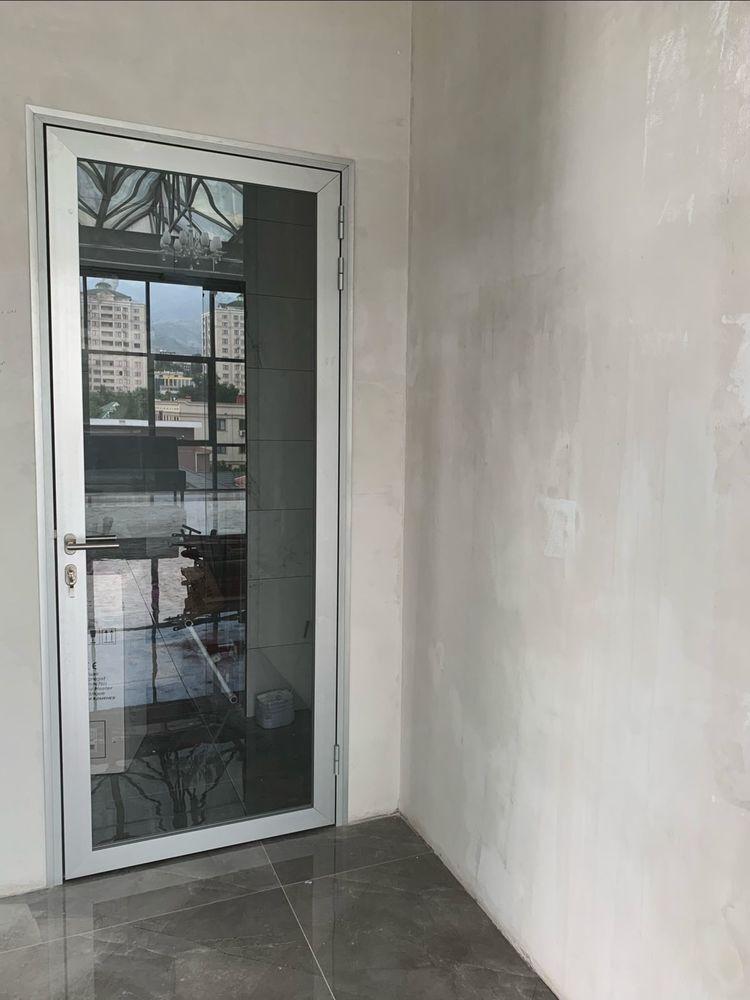 Фото Двери на любой вкус от компании NAYADA